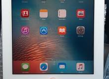 Apple iPad 2th Generation 64GB Storage American iPad