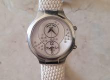 ساعة ماركة Philip stein