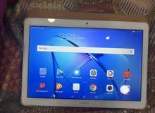 huawei mediapad T3 tablet 10inch