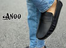 أحذية السعر شامل التوصيل