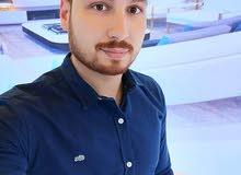 ابحث عن عمل مصرى الجنسية لدى اقامة ورخصة قيادة إماراتية