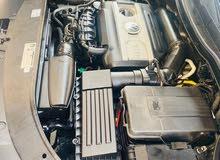 فكس cc فل ابشن 2013 بحالة وكالة ماشية 200 لاف كيلو سيارة خليجي
