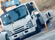 #سطحه_نقل_سيارات  2020