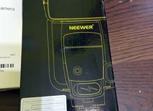 Neewer Camera Light For Nikon