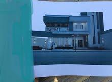 منزل دورين للبيع