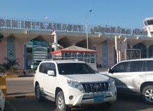 تأجير السيارات وتوصيل المسافرين من والى جميع المحافظات والمطارات والمنافذ