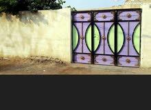 بيت للبيع تجاوز الزبير منطقه الجاهزه