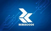 Remixcode