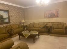 شقة بالصويفية بجانب صويفية ڤيليج للايجار