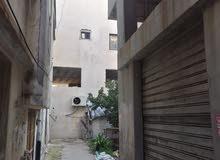 محل او مستودع للاستثمار في سوق طرطوس