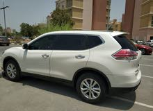 Nissan X trail 2017 for Sale