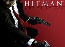 CD HIT MAN PLAYSTATION 3