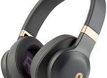 jbl e55bt quincy edition headphones