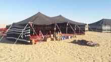 traditional tents for for rent     خيم بيت شعر وقش وخيم تقليدية للمنازل والفنادق