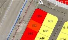ارض تجارية على زاوية في الخبر العزيزية حي الكوثر او 128