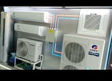 all A.c services A.c fixing A.c reparin A.c selling and buying good price