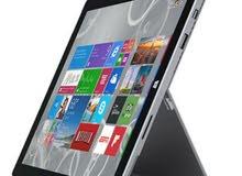 تابلت وندوز مع شاشة 2k بسعر مناسب كلش فول مواصفات جدييييييد