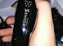 مكينة حلاقه WAHL SINEOR