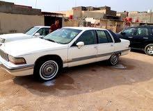 Cadillac STS 1997 For Sale