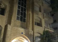 Apartment property for sale Amman - Swefieh directly from the owner