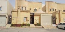شقه للإيجار بالدار البيضاء جنوب الرياض