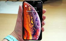 New Apple  for sale in Farwaniya