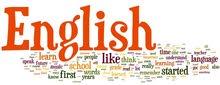 دورة تأسيس للغة الانجليزية / اكاديمية بيت الشرق