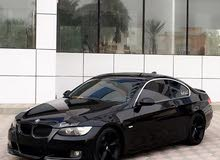 Best price! BMW 335 2008 for sale