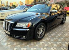 Best price! Chrysler Other  for sale