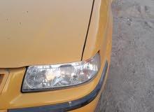 Peugeot 208 car for sale 2010 in Basra city