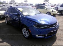 For sale New Chrysler Other
