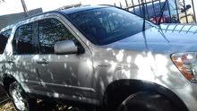 2007 Used Honda CR-V for sale