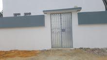 منزل للبيع فالسدرية الصناعية