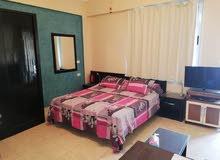 Studio for RENT in El Khalijia
