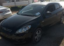Kia Other 2010 For sale - Black color