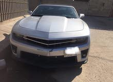 Chevrolet Camaro 2013 for sale in Najaf