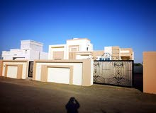 Villa property for sale Barka - All Barka directly from the owner