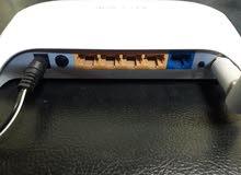 راوتر تي بي لينك لاسلكي . tp link router