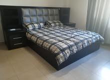 متوفر لدينا شقة فخمة - للايجار اليومي او الشهري - في عبدون