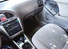 Hyundai  2004 for sale in Salt