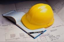 دنون لتصميم وتنفيذ اعمال الديكور والمقاولات والصناعات الخشبية