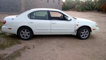 2004 Used Nissan Maxima for sale
