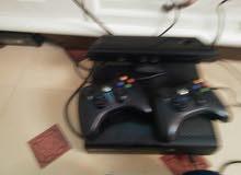 Xbox 360 2018 aucasion
