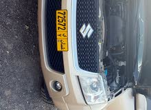 Best price! Suzuki Vitara 2011 for sale
