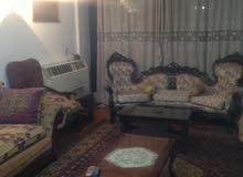 for rent apartment of 160 sqm