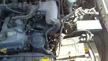 تاكومه محرك 27 كمبيو عادي خاليه من الرطوبه