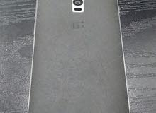 one plus two for sale