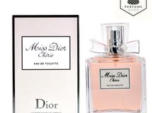 Original branded perfumes العطورات الماركات الاصليه