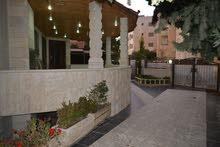 Tabarboor neighborhood Amman city - 500 sqm house for sale