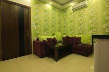 Um El Summaq neighborhood Amman city - 25 sqm apartment for sale